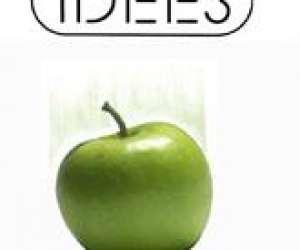 Ideesboutique.com