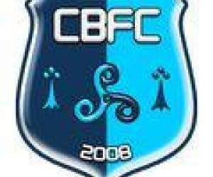 Futsal cbfc rennes