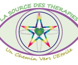 La source des therapies- organisation de conferences