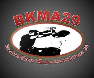 Breizh krav maga association 29