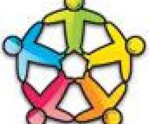 Ai services 29 - services à la personne