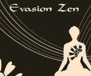 Evasion zen