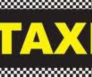 Taxis geffroy stéphane  - commune de stationnement bres