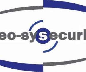 Surveillance, gardiennage, intervention