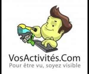 Vosactivites.com