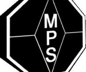 Mps- morbihan protection surveillance