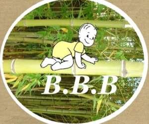 Bébé bouge bio