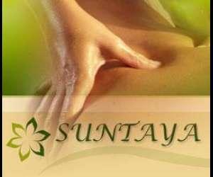 Suntaya centre de relaxation