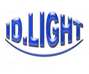 Idlight