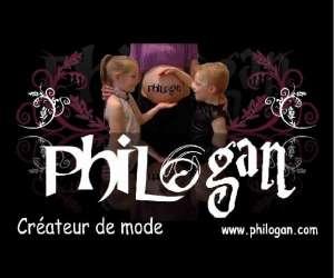 Philogan c est mon art