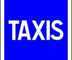 Taxis goblé