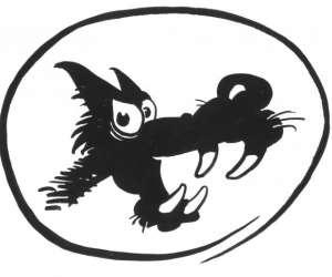 Association dans la gueule du loup