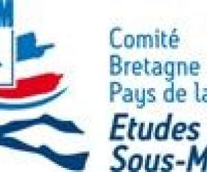 Cibpl - comité ffessm bretagne - pays de la loire etude