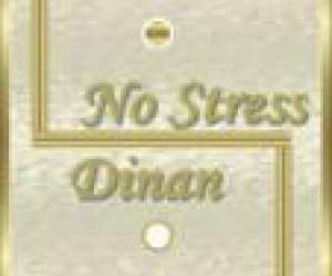No stress dinan institut