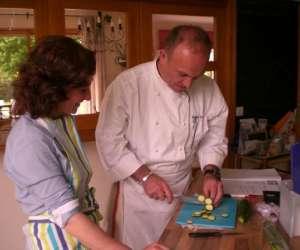 E.a.d. cuisine creative