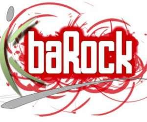 Kbarock