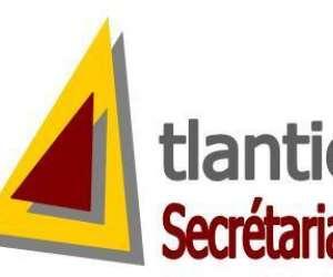 Atlantic secretariat