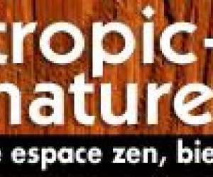 Tropic nature