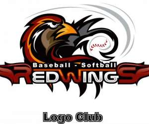 Redwings baseball & softball club de rennes