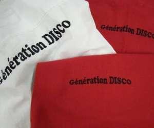 Association generation disco