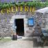 photo La Maison Du Cidre
