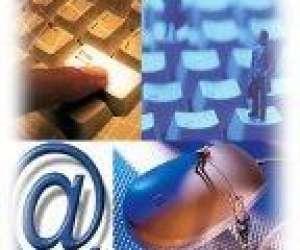 Service de secretariat, transcription, saisie - atout-c