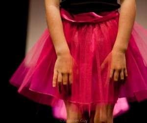 Association dinardaise le guildep  - danse
