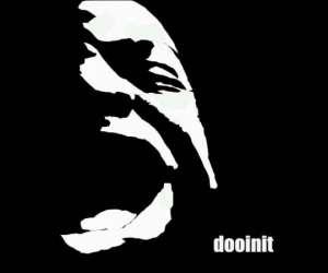 Dooinit