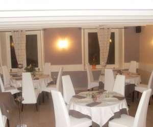 Hotel-restaurant de la marne
