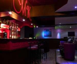 Bar lounge cafe - piano bar, le minkov