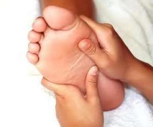 Massage bien-etre, sophrologue saint-brieuc