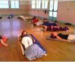 Sophrologie guidel zen