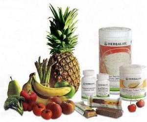 Herbalife françoise calia distributeur independant