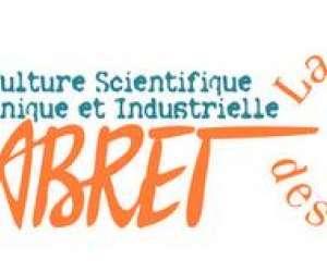 Abret- association bretonne pour la recherche et la tec