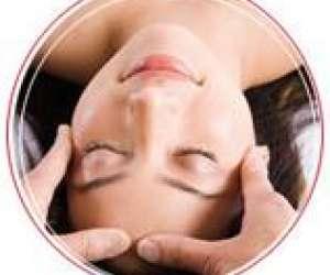 Onde essentielle - reflexologie modelages massages form