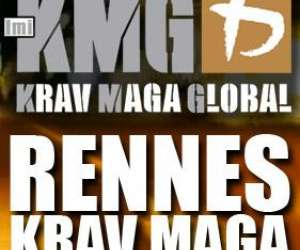Kmg rennes krav maga global