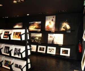 Galerie yellowkorner