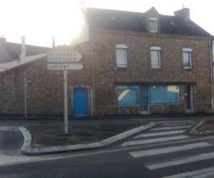 Institut de balneo-bien etre de la riviere d