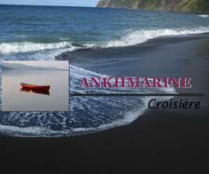 Ankhmarine croisière