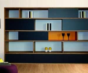 Pirotais meubles - createur et fabriquant