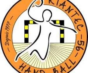 Riantec handball