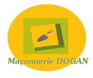 Ma�onnerie dogan