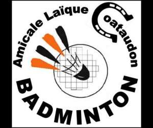 Alc badminton