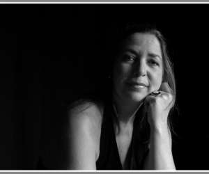Myriam villalon - therapeute psycho-corporel