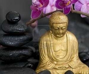 Mari zen beauté