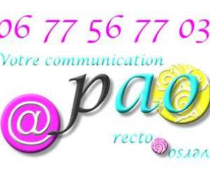 Appel ouest pao