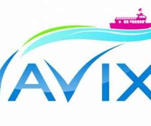 Navix - compagnie des iles
