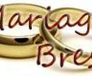 Mariage brest