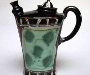 Poterie artisanale céramiques didier bourel