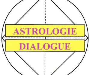 Astrologie dialogique